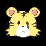 泣くブシトラ
